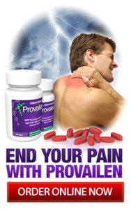 end-your-pain-with-provailen