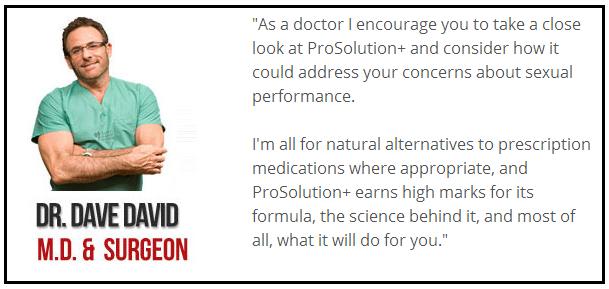 Doctors-Love-ProSolution-Plus