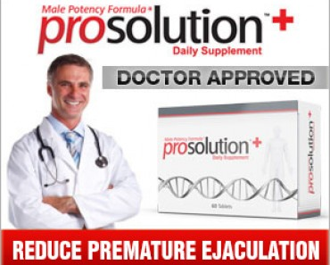 prosolution-plus-300x250-370x297