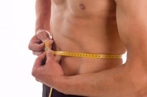 smaller-waist-300x199