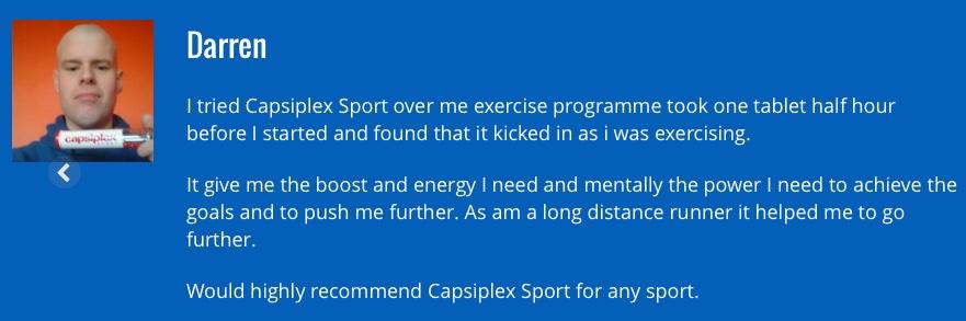 Customer_Testimonials_-_Capsiplex